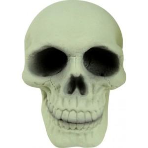 Nemesis Now Glowing Skull Medium