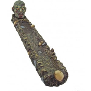 Nemesis Now Zombified Incense Holder