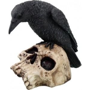 Nemesis Now Ravens Remains