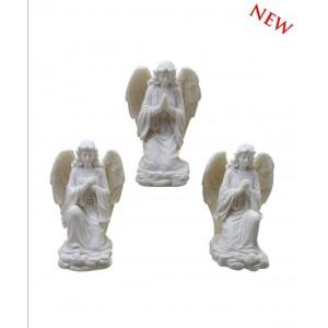 Heavenly Prayer (Set of 3) MEDIUM