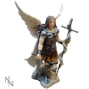 Nemesis Now Archangel Gabriel