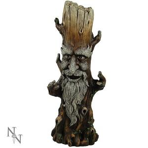 Nemesis Now Ent King Incense Holder
