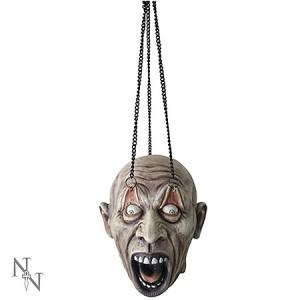 Nemesis Now Eternal Torture Wall Ornament