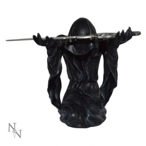 Nemesis Now The Evil Subject Letter Opener