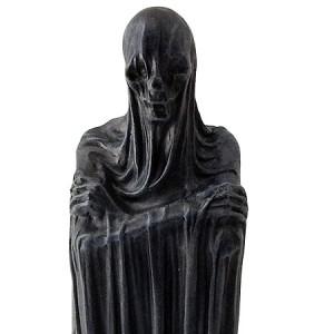 Nemesis Now Haunting Visage Figurine