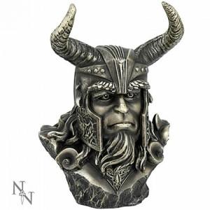 Nemesis Now Loki Bust