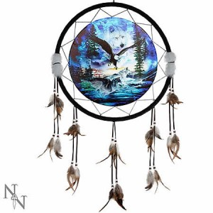 Nemesis Now Majestic Dreamcatcher