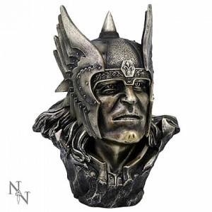 Nemesis Now Thor Bust