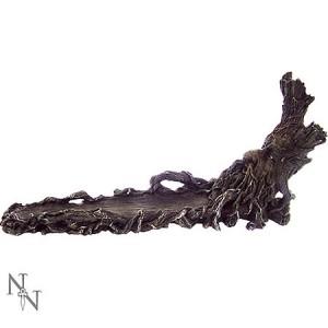 Nemesis Now Tree Man Incense Burner