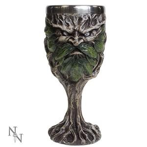 Nemesis Now Wildwood Goblet